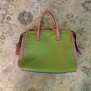 Valentino handbag Great condition. 10/10